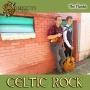 Artwork for Celtic Rock #485