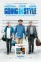 Artwork for Going in Style