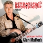 Artwork for SEX PISTOL AND PUNK LEGEND GLEN MATLOCK REVEALS ALL! Ep.4