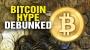 Artwork for Bitcoin Hype DEBUNKED