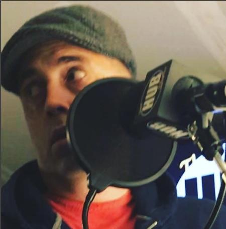 jay_heich_hub_show_podcast_promo