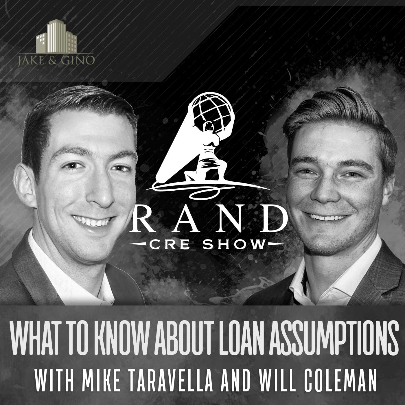 RCRE - What to Know About Loan Assumptions