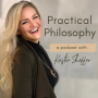 Artwork for Welcome to Practical Philosophy!