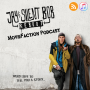 Artwork for Jay and Silent Bob Reboot