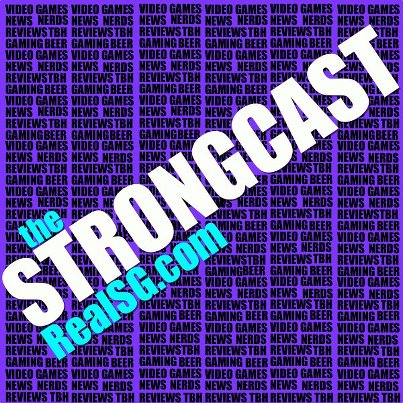 this series is all about libsyn s newest podcasters its sole purpose
