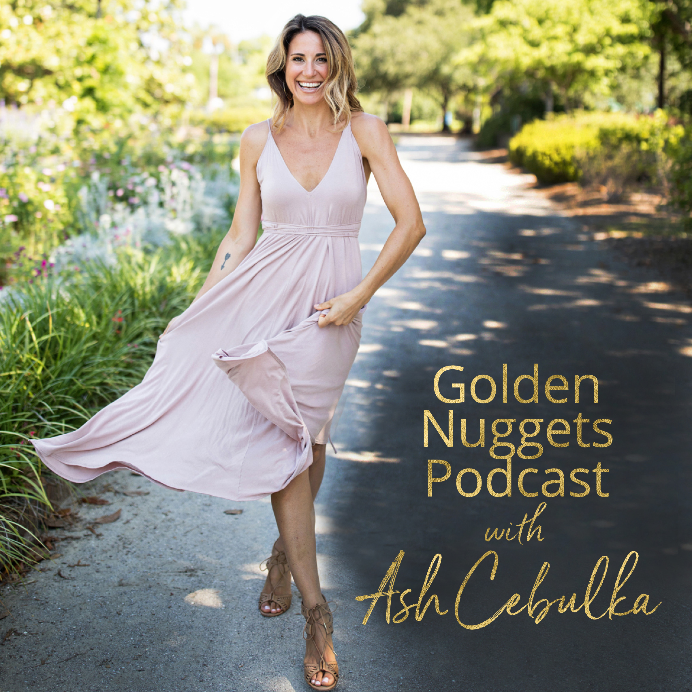 Welcome To Golden Nuggets!