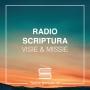 Artwork for Radio Scriptura se visie en missie