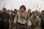 Artwork for Ep. 40: Outlander S3 Trailer Reaction
