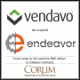 Artwork for Tech M&A Monthly: Endeavor Commerce acquired by Vendavo