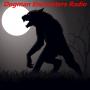 Artwork for Dogman Encounters Episode 16