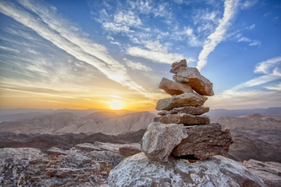 The Art of Experiencing: Mindfulness and the Zen Koan show image