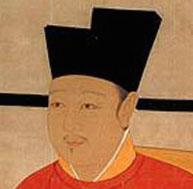 Ep. 132   The Song Emperor Huizong (Part 1)
