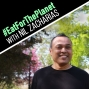 Artwork for #24 - Let Them Eat Meat! Ethan Brown of Beyond Meat on Redefining Meat Using Plants