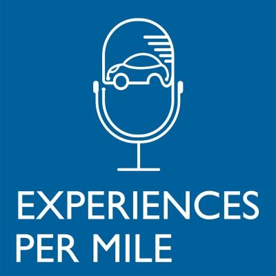 Experiences Per Mile show image