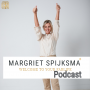 Artwork for Margriet Spijksma #36 Waarom mediteren zoveel succes oplevert