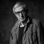 Artwork for What a Creep: Woody Allen (Season 5, Episode 7)