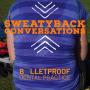 Artwork for Sweatyback Conversations