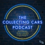 Artwork for The Collecting Cars Podcast Teaser