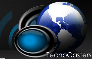 TecnoCasters Episodio 20 - Google VS China
