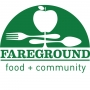 Artwork for Fareground Rises To The Moment, With Kara Dean-Assael and Karen George