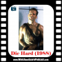 Artwork for Die Hard (1988, Bruce Willis) | Episode 23