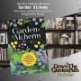 Artwork for Garden Alchemy