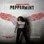"Artwork for Siber Movie Review - Ep5 - ""Peppermint"""