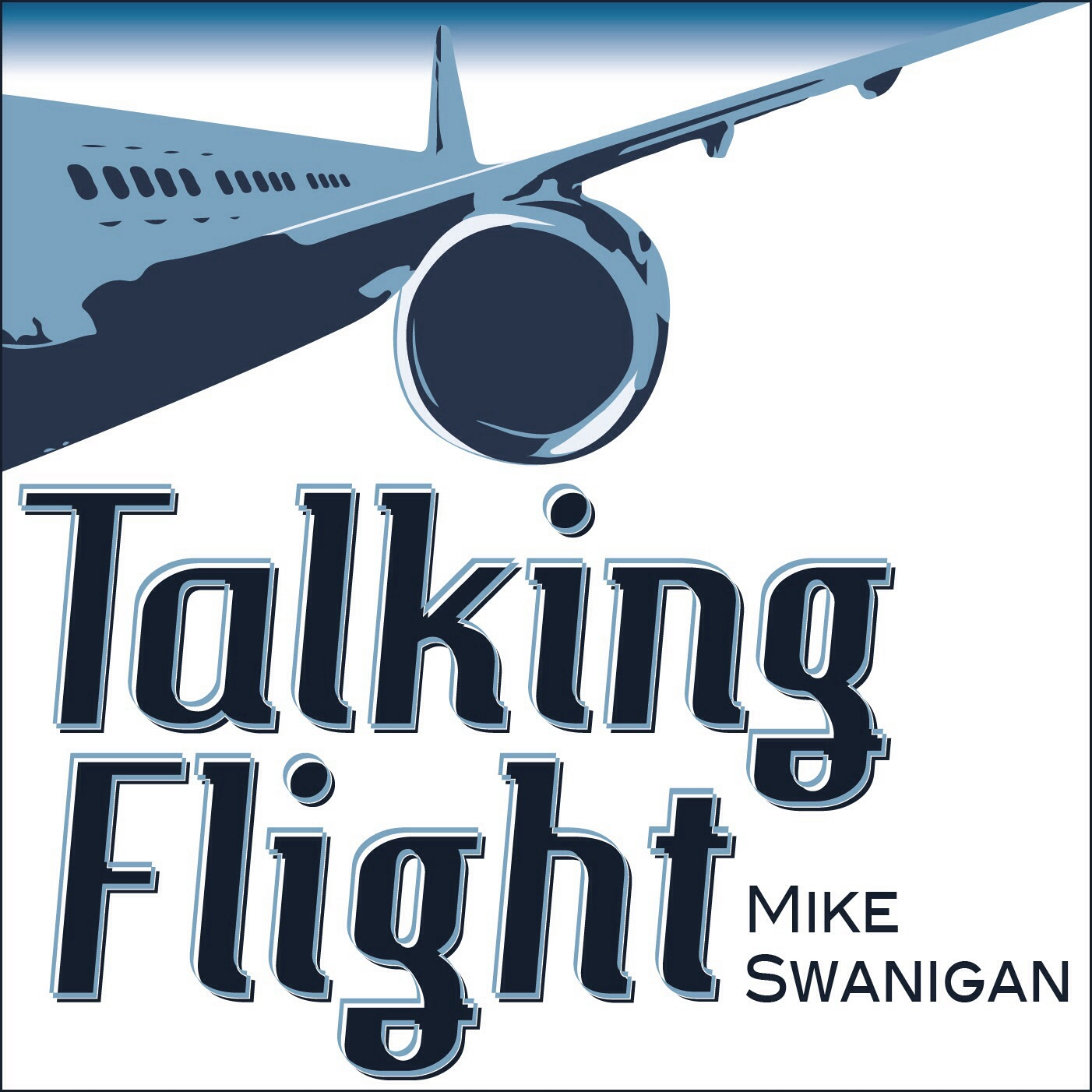 Episode 19: Alaska Airlines Captain Carlos Zendejas,