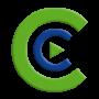 Artwork for CRACKCast E220 - Constipation