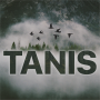 Artwork for TANIS BONUS #12