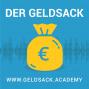 Artwork for Mit Online-Marketing von 19,58 € auf 1,4 Millionen € Umsatz