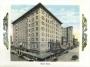 Artwork for Ep. 47 - Gunter Hotel
