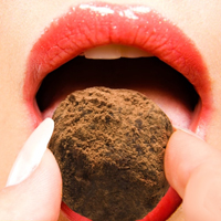 Aphrodisiacs and Ingredients for Arousal