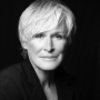 Artwork for ZFF Masters with Glenn Close
