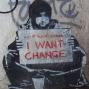 Artwork for #1183 Debating proposals for a next-generation economy (Social Benefit Programs)