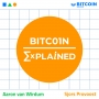 Artwork for Bitcoin Core 22.0 Explained - Episode 45
