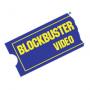 Artwork for 82 | Blockbuster Video