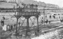 Artwork for Daddy Long Legs Volk electric powered railway Part 2