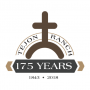 Artwork for Tejon Ranch History Podcast: Season 2, Episode 19