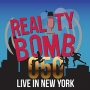 Artwork for Reality Bomb Episode 050 - Live in New York 3