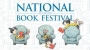 Artwork for Bonus Episode - Book Club for Kids goes to the National Book Festival 2015