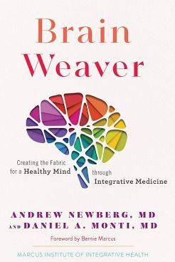 Brain Weaver