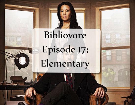 Episode 17 - Elementary