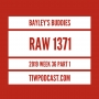 Artwork for Bayley's Buddies (WWE Raw 1371 Review)