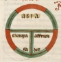 Artwork for Avicenna in Ireland: A manuscript discovery with Padraig O'Machain