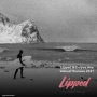 Artwork for Lipped & Empire Ave Wetsuit Review 2021