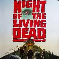 House of Horrors Episode 31 - Night of the Living Dead (1990)