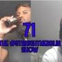 Artwork for EP 71 The #Straightmeddlin Show Podcast - Split Personalities