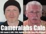Artwork for Cameralabs Cafe Podcast Episode 001