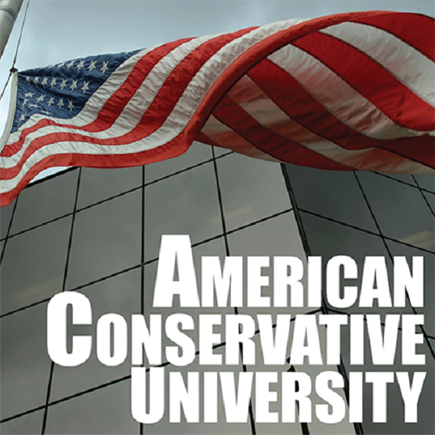American Conservative University Podcast: Science Proves It- Conservatives are Happier, Have More Meaning and Purpose in Life, More Satisfied & Generous and More Physically Attractive.